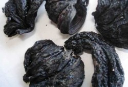 dried garcinia cambogia rinds