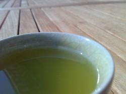 kukicha twig tea