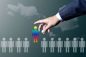 How to Become an Executive Recruiter
