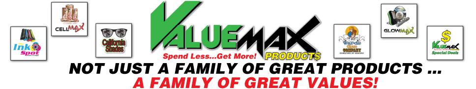 valuemax-family