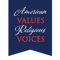 Values and Voices