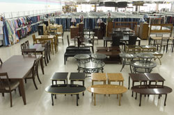 Used Furniture   Atlanta  Marietta  Roswell  Douglasville  Forest     Furniture thrift stores aren t all the same  and Value Village works hard  to stand out from the rest  Our furniture thrift stores are always clean  and well