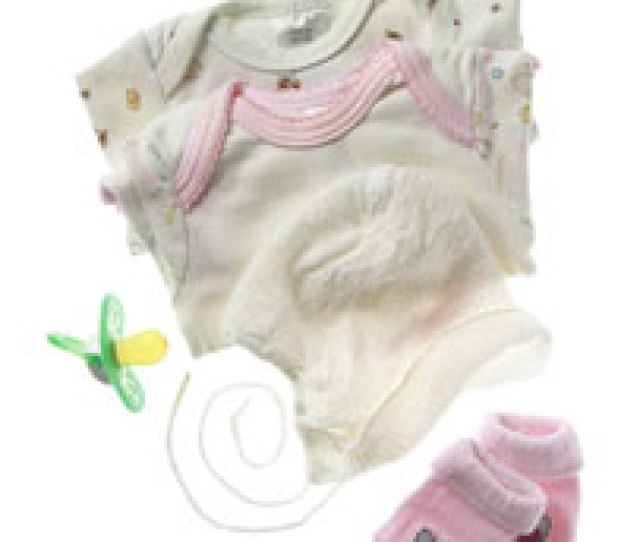 Discount Baby Clothes In Atlanta Conyers Marietta Tucker And Other Value Village Locations