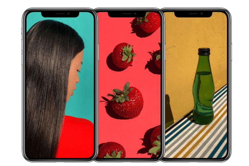 Apple iPhone X Piper Jaffray