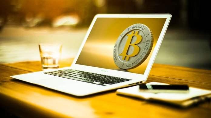 Bitcoin Custody Bitcoin Custody