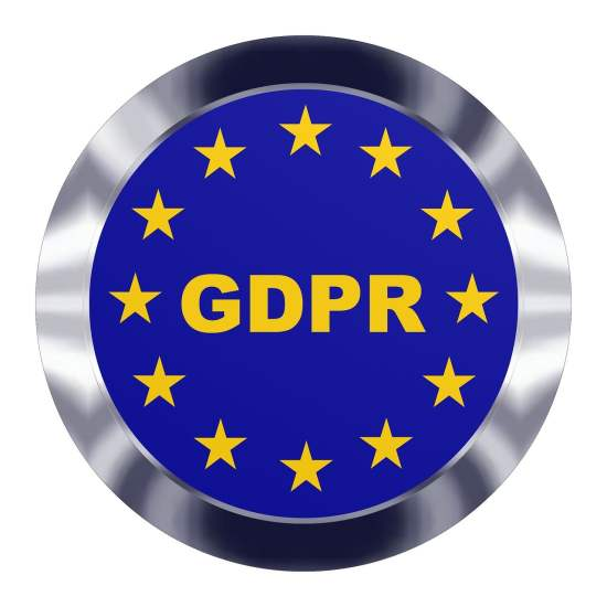 gdpr risks facebook google u.s privacy law u.s privacy law