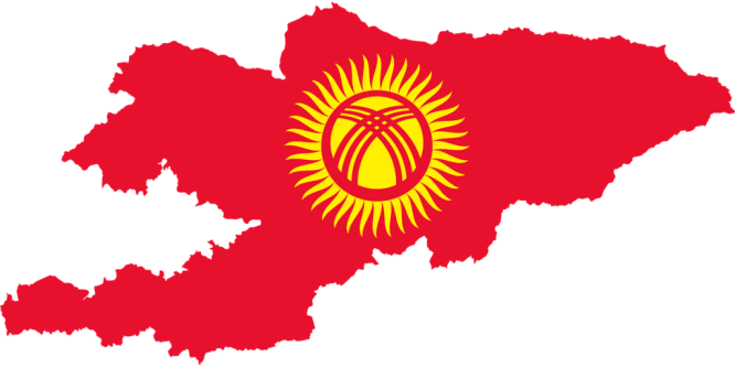 Top 10 Poorest Countries Kyrgyzstan