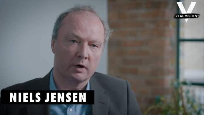 Niels Jenson