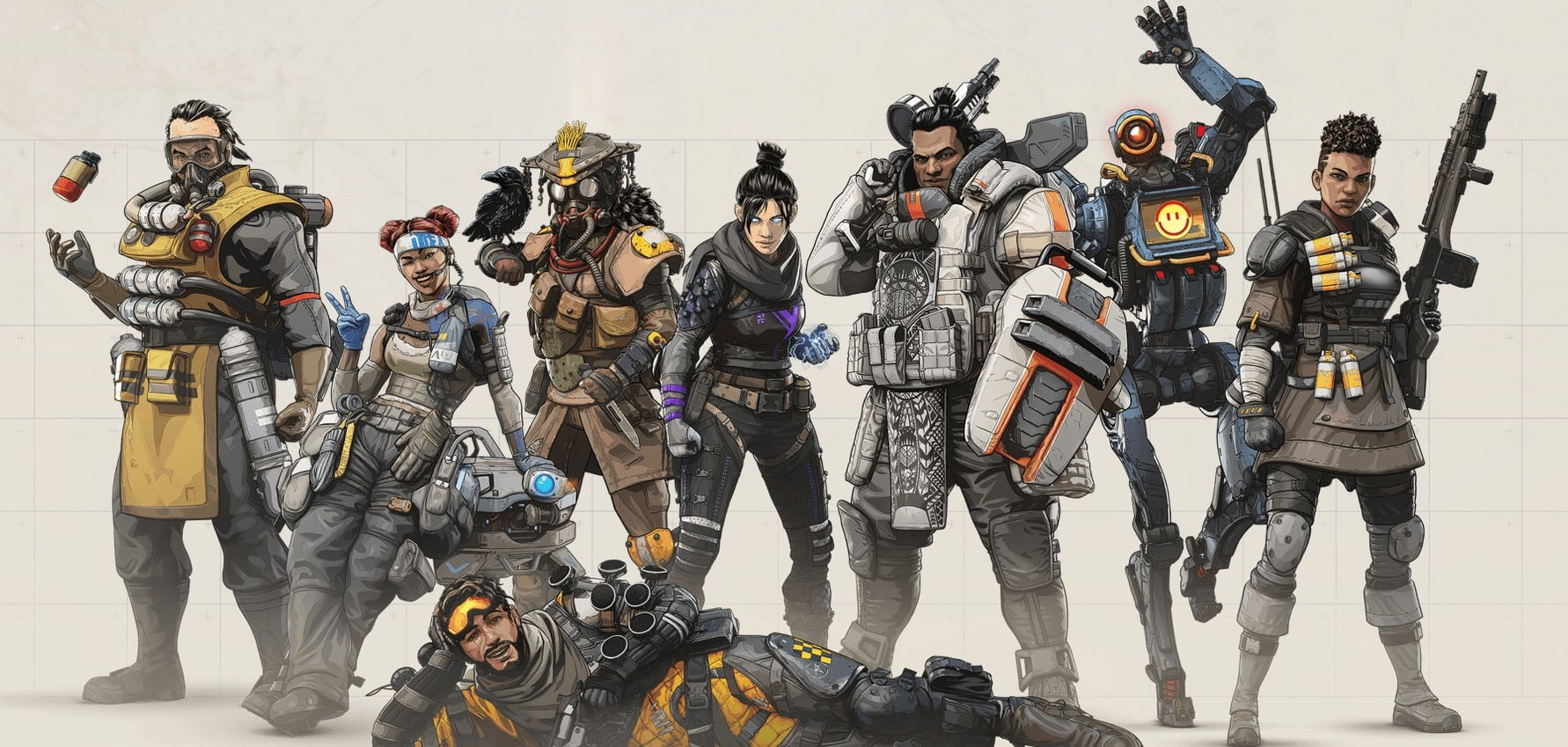 How To Easily Download Apex Legends On Xbox One PS4 And PC
