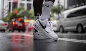 Nike Online Sales NYSE:NKE