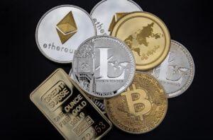bitcoin falls SafeMoon Gensler Testimony coinbase ipo