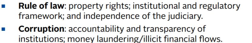 Obligations souveraines