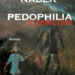 Pedophilia Connection haik nader