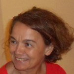 Carla Ciuti