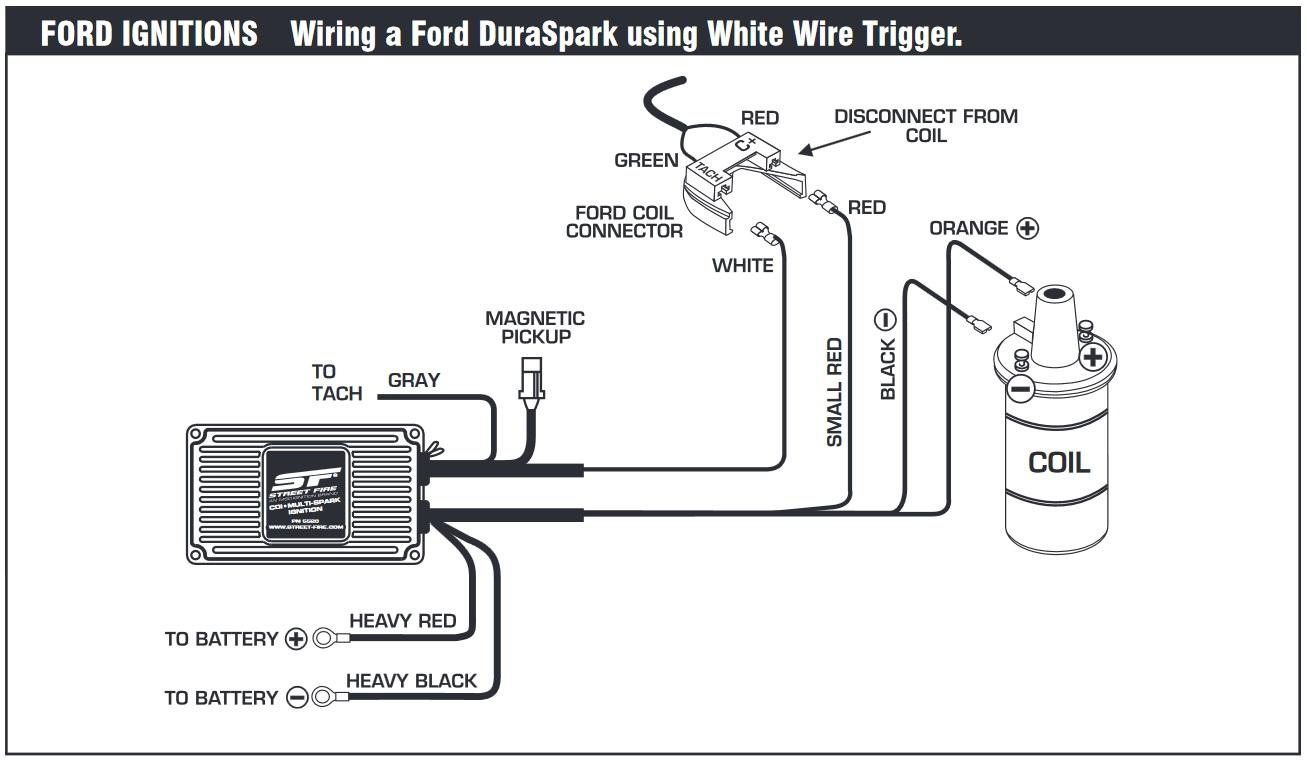 msd blaster coil wiring diagram atm computing oracle swot analysis, Wiring diagram