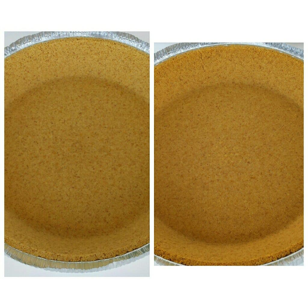 Creamy Cheese Cake 2