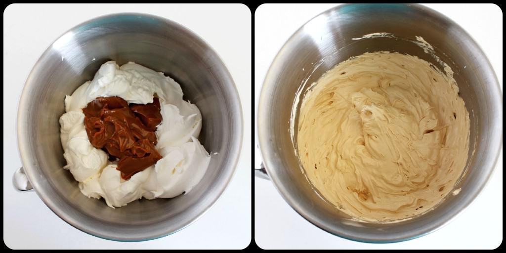 Korolevsky Cake (Kings Cake)