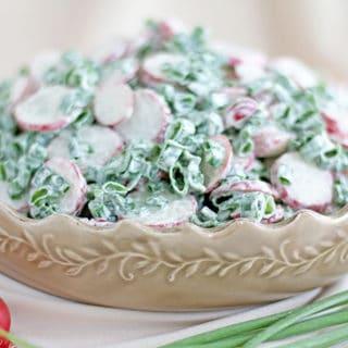 12 Healthy Summer Salads