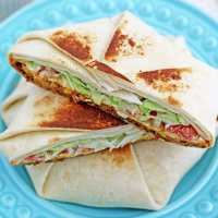 The Best Crunchwrap Supreme Recipe