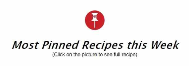 12 Scrumptious Main Dish Recipe eBook