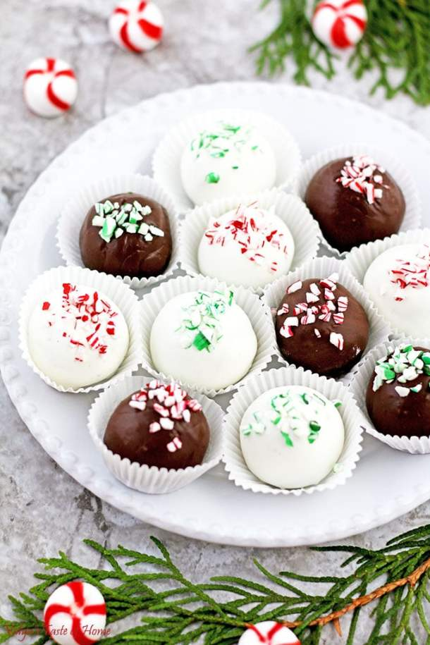 Appetizers, best of best, delicious, desserts, easy appetizers, easy desserts, festive food, Festive New Year's Appetizers and Treats, finger food, holiday food, new year 2018, new years food, party food