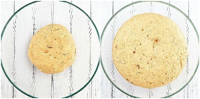 bread recipe, healthy bread, honey whole wheat bread, Multi-Grain Honey Whole Wheat Bread Recipe, organic grains, organic whole heat flour, organic whole wheat white flour, whole wheat bread