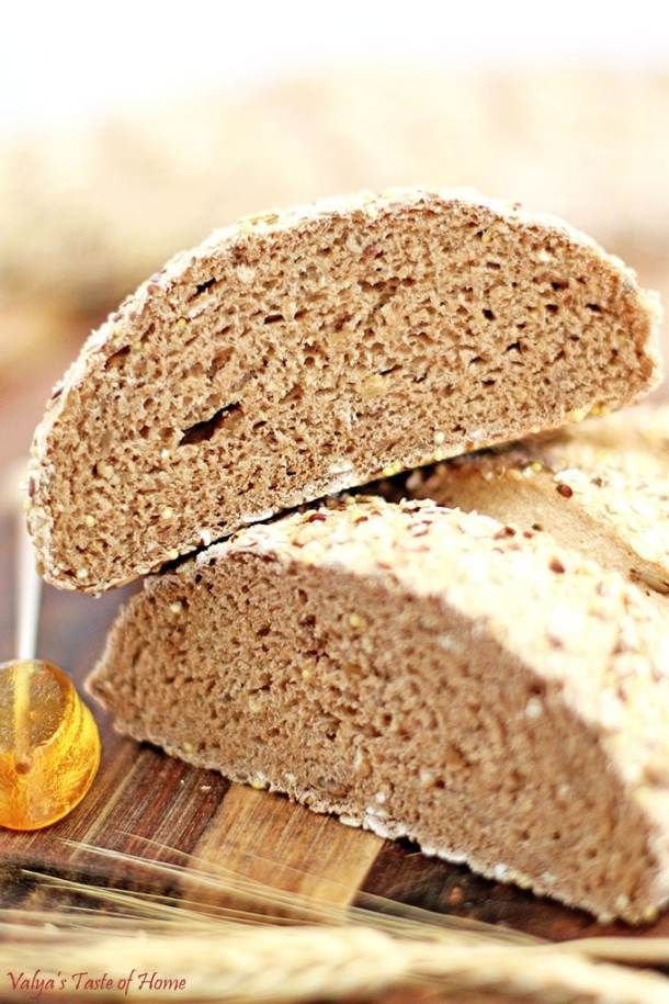 bread recipe, healthy bread, honey whole wheat bread, Multi-Grain Honey Whole Wheat Bread Recipe, organic grains, organic whole heat flour, organic whole wheat white flour, whole wheat bread