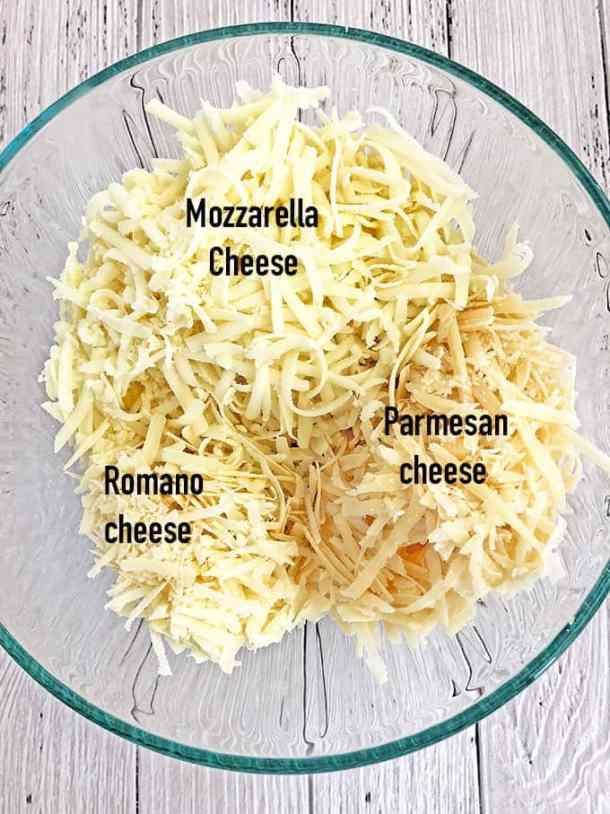 chicken, Chicken Bacon Mushroom Alfredo Lasagna Recipe, clean eating, delicious, easy recipe, homemade Alfredo sauce, homemade lasagna, homemade meal, lasagna, mushrooms, natural bacon, one pan dinner, vegetables