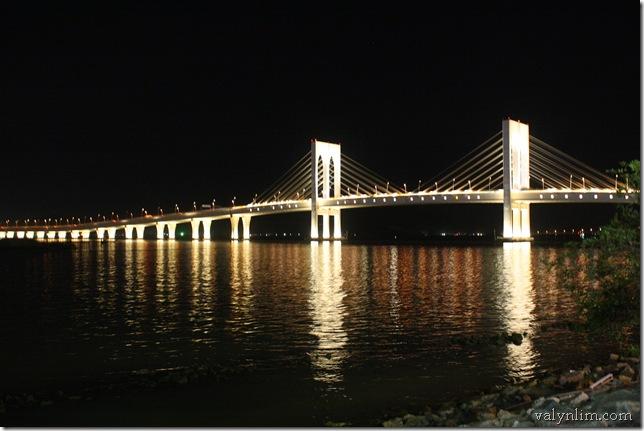 M&M大桥