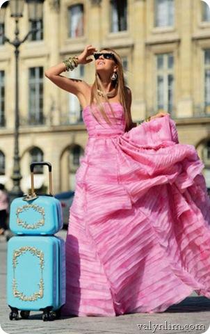 adr-h_m-suitcase_0
