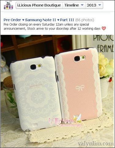 i-licous-phone-boutique