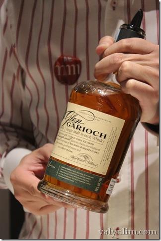 Whisky Fest Macalister Mansion (36)
