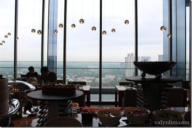 Oasia Hotel Singapore (52)
