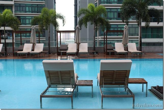 Oasia Hotel Singapore (55)