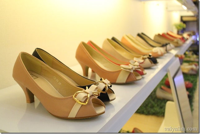techichi korea shoes (17)