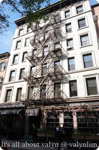纽约民宿推荐-曼哈顿公寓 (5)