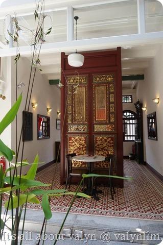 Nam Keng Hotel (42)