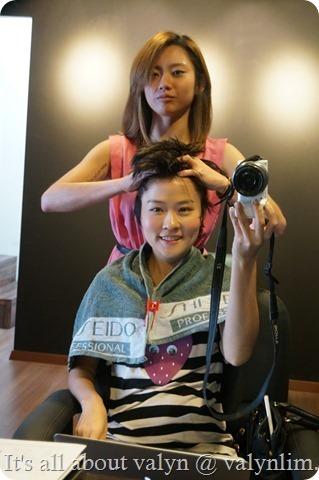 shiseido353