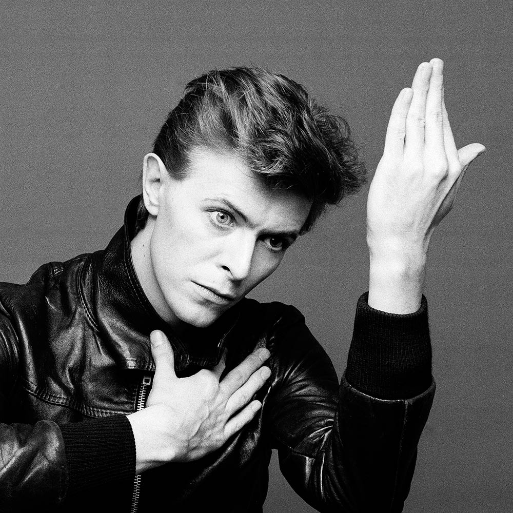 Image result for david bowie photos