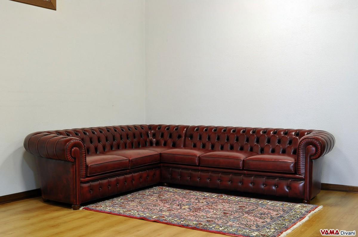 Sofa Set Second Hand