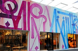compras_design_district