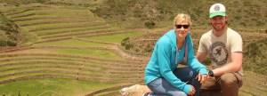 Maras Moray Tour