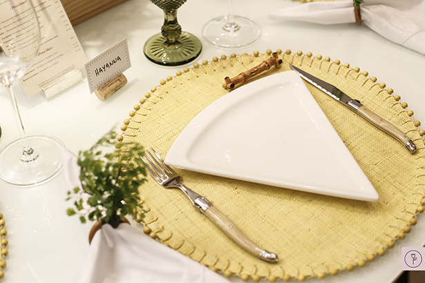 Resultado de imagem para mesas para pizza