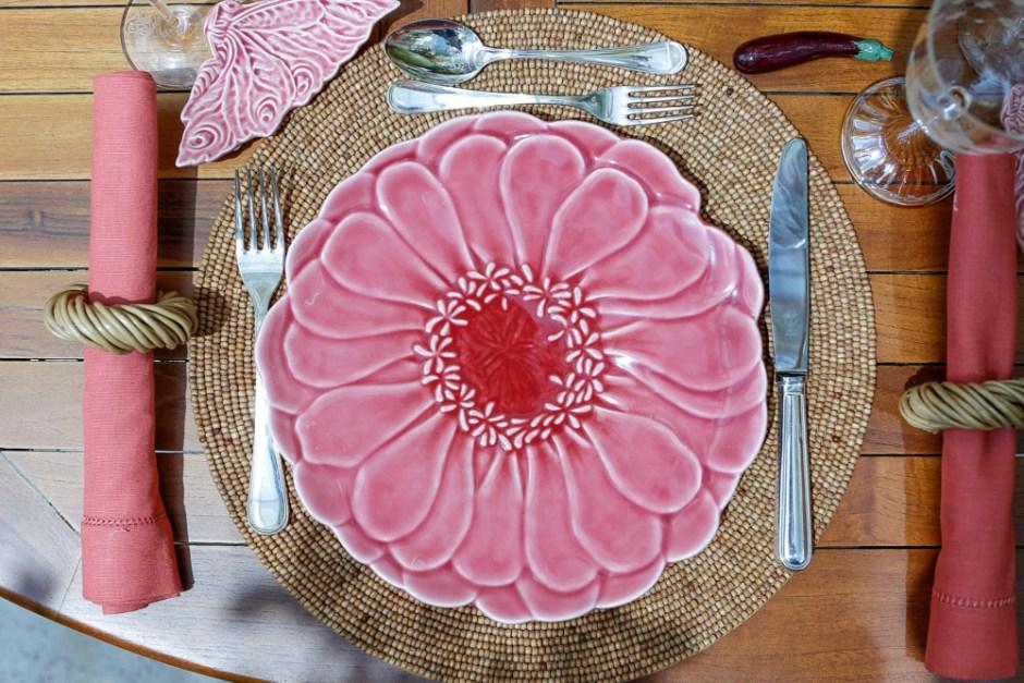 flor de hibisco tania bulhoes