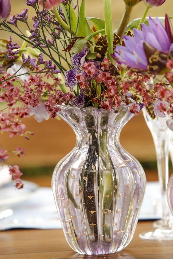 murano lilás paula bassini