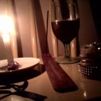 Ritual para transformação em vampiro, pela internet