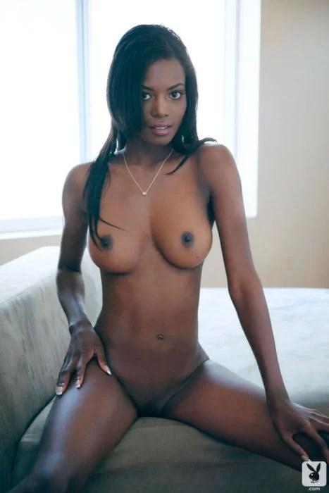 Danielle (37) (LOW)