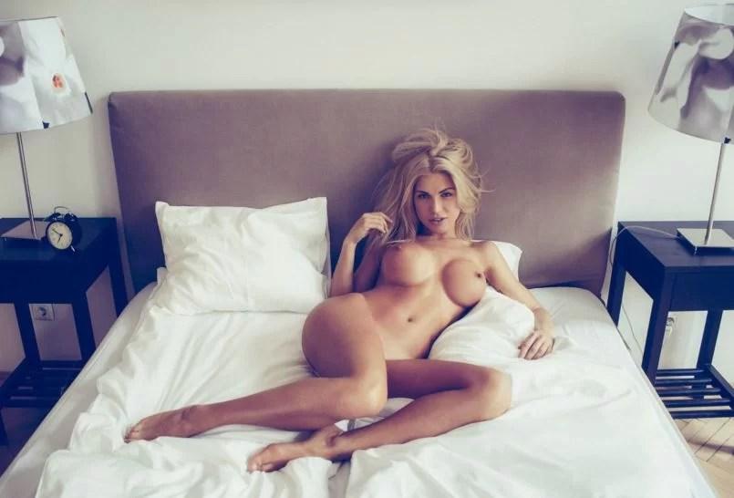 Brigitta B