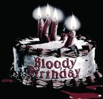 Happy Birthday Imagesinwords Vampire Rave