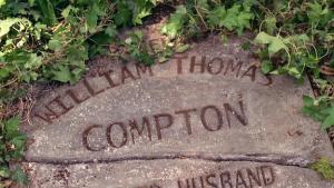 BillHeadstone